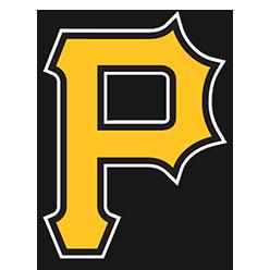 psupgh-event-Pirateslogo